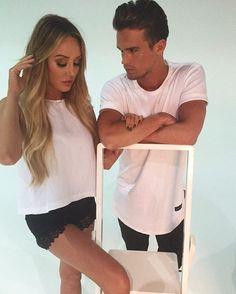 Charlotte randkowa Gary single randki południowej Australii