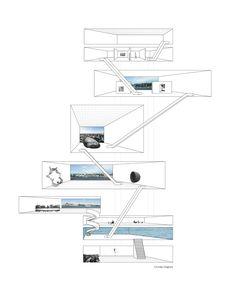 a f a s i a: e2a Eckert Eckert http://afasiaarq.blogspot.com/2015/05/e2a-eckert-eckert.html?utm_source=dlvr.it&utm_medium=twitter