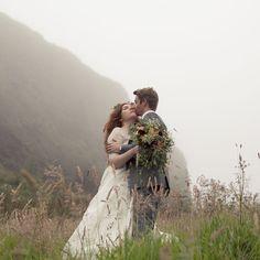The Highlands of Scotland Wedding Bells, Wedding Bride, Wedding Flowers, Wedding Stuff, Wedding Dress, 8th Wedding Anniversary Gift, Inexpensive Wedding Venues, Craft Wedding, Real Weddings