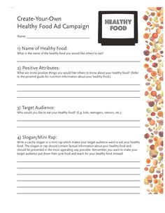 Nutrition Education For Kids Code: 7722200466 - Health class ideas - Nutrition Education, Nutrition Classes, Nutrition Activities, Kids Nutrition, Nutrition Tips, Health And Nutrition, Physical Education, Education Quotes, Health Class