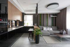 Hotel Maxx Royal Kemer by Baraka Architects
