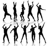 Dance Dance Dance - just Dance. All Night Long!