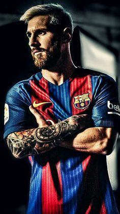 Lionel Messi Wallpaper HD 6 - 1024 X 1006 for Android, Windows, Mac and Xbox Lionel Messi 2017, Messi 2015, Lionel Messi Family, Cr7 Messi, Lionel Messi Barcelona, Neymar Jr, Barcelona Football, Football Messi, Football 2018
