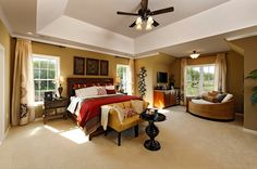 Dominion Valley Country Club - Carolinas