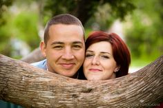 Portrait photographer based in Romania Romania, Portrait Photographers, Couple Photos, Couples, My Love, Blog, Couple Shots, Couple Pics, Couple Photography