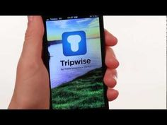 Travel Insurance Direct Australia Phone Number Video Travel