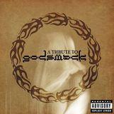 A Tribute to Godsmack [CD]