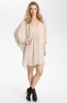 Diane von Furstenberg 'New Fleurette' Dress #Nordstrom