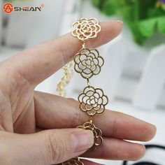 Cheap jewelry specials, Buy Quality jewelry cloisonne directly from China jewelry wand Suppliers: start         New Women Headdress Head Flower Hair Accessories H...    US $0.39          Quality Women Magic Foam Sponge