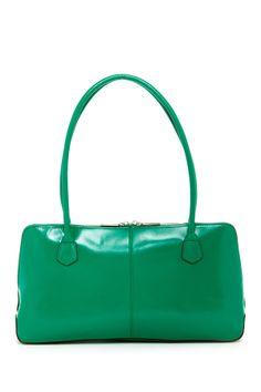Hobo Paulina Shoulder Bag | Nordstrom Rack me wants...