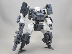 Robot Concept Art, Armor Concept, Lego Mecha, Lego Robot, Sci Fi Models, Lego Models, Frame Arms, Gundam Art, Gunpla Custom