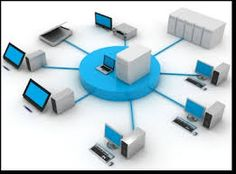 Network industries are getting large and complex with passing days in the market. http://networkexpert.co/courses.html