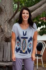 aztec embroidery - Google Search