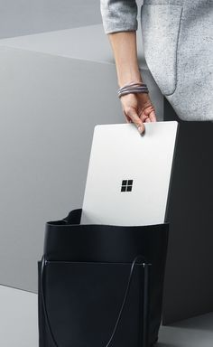 Going places in Platinum with Surface Laptop. Computer Technology, Technology Gadgets, Medical Technology, Computer Programming, Energy Technology, Surface Laptop, Surface Pro, Microsoft Surface Book, Laptop Computers