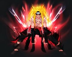 27 Best bragon ball z and naruto images in 2017 | Naruto