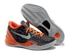 http://www.jordanaj.com/854215517-nike-kobe-8-2013-system-easter-black-orange-running-shoes.html 854-215517 NIKE KOBE 8 2013 SYSTEM EASTER BLACK ORANGE RUNNING SHOES ONLINE Only 74.73€ , Free Shipping!