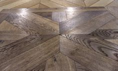 Modular parquet Delizia, collection Antico, dimension:  810*810 mm, species: oak, finishing & treatment: worm holes №1, grade of wood: Rustical #artisticparquet #chevronparquet #floor #floors #hardwoodflorboards #intarsia #lehofloors #luxparquet #modularparquet #parquet #studioparquet #tavolini #tavolinifloors #tavolinifloorscom #tavoliniwood #termowood #wood #woodcarpets #woodenfloors #iloveparquet #designinterior #tavolini #tavolinifloors #tavolinifloorscom #module #modularparquet #pattern