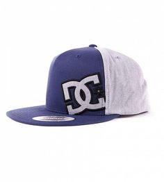 Heard Ya Hat byj0 Hats, Fashion, Moda, Hat, Fashion Styles, Fasion, Hipster Hat, Caps Hats