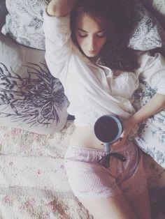 寝ている間に脂肪燃焼量をUPさせてくれるという、「マジックドリンク」をご存知ですか? 一日2杯飲むだけで就寝中の代謝があがるという、まるで夢のようなドリンクの魅力と作り方をご紹介します♡