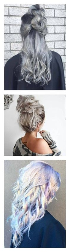 """""""Hairstyles Pictures (4)"""" by kateremington-1 ❤ liked on Polyvore featuring hair"""