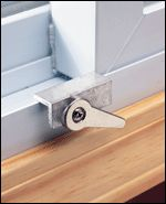 Step 3: Level locks for sliding windows