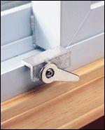 #locksmithsdeal locksmiths margate