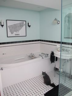how to create an art deco bathroom design deco walls bathroom pictures art deco bathroom interior with wall decor