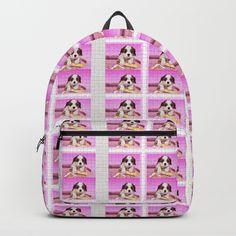 https://society6.com/product/king-charles-cavalier-spaniel640245_backpack#s6-7443652p63a209v733