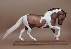 Nohuanda Equine Art