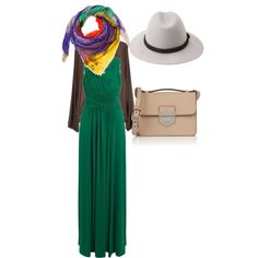 Chic summer hijabi by sahar-rana on Polyvore featuring polyvore, fashion, style, John Lewis, AMY GEE, Alexander McQueen and Forever 21