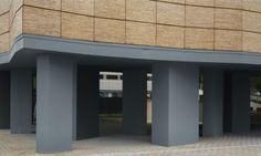 Pabellon-España-Expo-2000-Hannover_Design-exterior-entrada-pilares_Cruz-y-Ortiz-Arquitectos_DMA_11-X