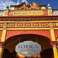 Pueblos Patrimonio de Colombia Sierra Nevada, Vintage Industrial, Latina, Beautiful Places, Change, Places To Travel, Cordoba