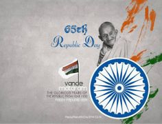 Top 10 Wallpapers of Indian Republic Day 2014_9