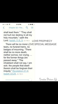 😁❤️LOVE MESSAGES❤️❤️  (SPECIAL MESSAGES ) from God the Father, God the Son & God the Holy Spirit BIBLE & SPIRIT OF PROPHECY ❤️#LoveSpecialMessages ❤️#प्यारसंदेश ❤️#MensajeEspecialdeAmor ❤️#Любовноепослание ❤️#الحبرسالةخاصة ❤️#אהבההודעהמיוחדת ❤️#CintaMesejKhas ❤️#အထူးကို  ❤️#爱特别讯息 ❤️#사랑의특별한메시지