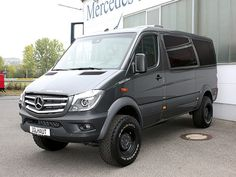 check at more Mercedes-Benz Sprinter 319 CDI The post Mercedes-Benz Sprinter 319 CDI appeared first on mercedes. Mercedes Benz Vans, Mercedes Sprinter Camper, Mercedes G Wagon, Sprinter Van, Mercedes Work Van, Mercedes Maybach, 4x4 Camper Van, 4x4 Van, Ducato Camper