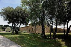 Lodge in Villaroger | Vacation Rentals | Pinterest | Luxury ...