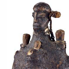 Fon Bocio, Benin Buddha, Statue, Art, Art Background, Kunst, Performing Arts, Sculptures, Sculpture, Art Education Resources