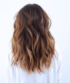 Love Hairstyles for shoulder length hair? wanna give your hair a new look? Hairstyles for shoulder length hair is a good choice for you. Here you will find some super sexy Hairstyles for shoulder length hair, Find the best one for you, Hair Day, New Hair, Night Hair, Hair Styler, Hair Looks, Hair Lengths, Gorgeous Hair, Cool Hairstyles, Hairstyle Ideas