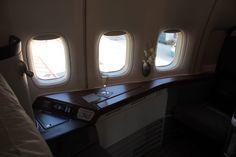 135000 Avios: 1800 Euro (Iberia Sale) - http://youhavebeenupgraded.boardingarea.com/2017/04/135000-avios-1800-euro-iberia-sale/