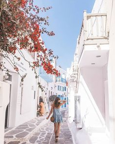 summer in Santorini Places To Travel, Places To Go, Travel Destinations, Travel Europe, Greece Travel, Usa Travel, Travel Packing, Photo Instagram, Insta Photo
