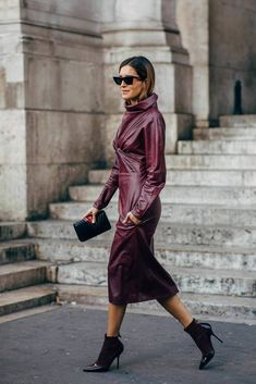 Paris SS 2019 Street Style: Gala Gonzalez - Health Plus - Diet Plans, Weight Loss Tips, Nutrition and Street Style Trends, Casual Street Style, New Street Style, Spring Street Style, Street Style Looks, Street Chic, Gala Gonzalez, Fashion Mode, Urban Fashion