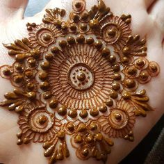 Hina, hina or of any other mehandi designs you want to for your or any other all designs you can see on this page. modern, and mehndi designs Henna Hand Designs, Eid Mehndi Designs, Mehndi Designs Finger, Mehndi Designs For Girls, Mehndi Designs For Beginners, Modern Mehndi Designs, Mehndi Design Photos, Mehndi Designs For Fingers, Beautiful Mehndi Design