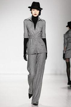 damen hosenanzug modern elegante damenmode Hosenanzug Damen Modern