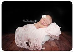 chiffon / organza ivory christening / baptism  by CheekyMooseCo, $10.00