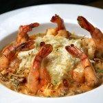 Shrimp Recipes House of Blues Voodoo Shrimp Copycat Recipe Shrimp Dishes, Fish Dishes, Shrimp Recipes, Copycat Recipes, Fish Recipes, Great Recipes, Favorite Recipes, Recipies, Cajun Dishes