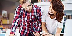 9 Ferramentas gratuitas para a sua Startup - Saúde Business