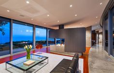 Get a Look Inside This California Home with Amazing 360-degree Views