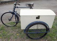 sidecars for bicycles - Google Search