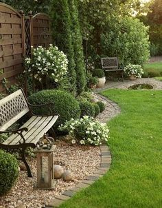 05 Fresh Small Backyard Decoration Ideas