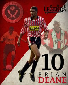 Sheffield United Fc, Best Football Team, Kids And Parenting, Nostalgia, The Unit, History, Historia, History Activities